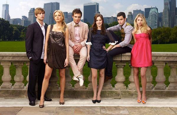 Gossip Girl reboot renewed for season 2 at HBO Max