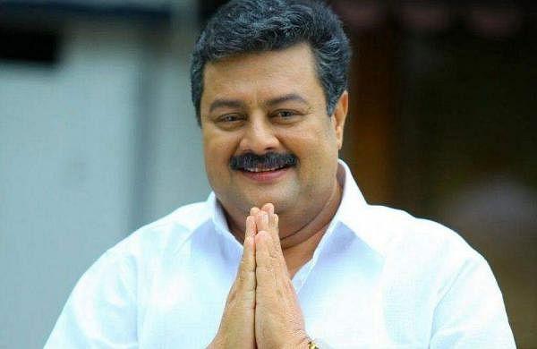 Malayalam actor Rizabawa passes away