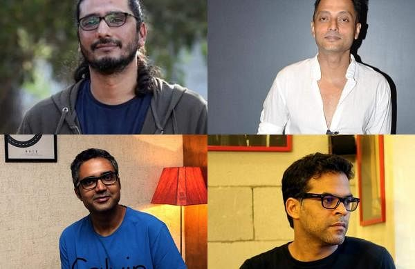 Vikramaditya Motwane, Sujoy Ghosh and others to mentor six scripts with SWA