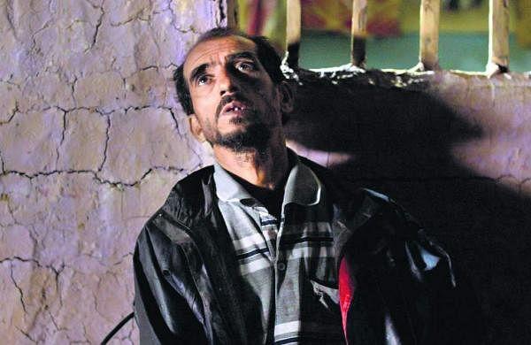 Pedro-first-kannada-film-premiere-at-Busan