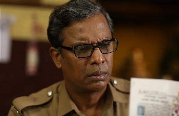 Samuthirakani's Writer censored U/A