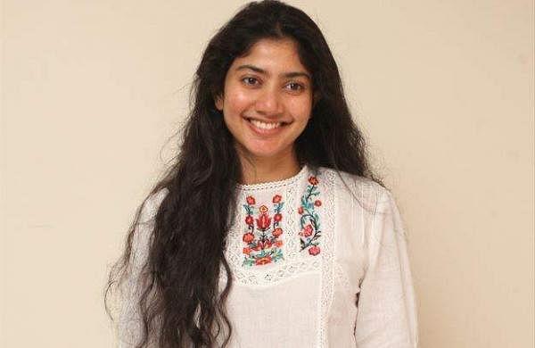 Sai Pallavi Interview on Love Story