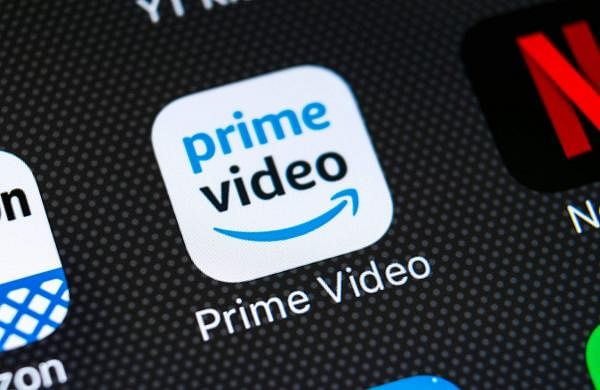 Amazon Prime Video introduces video channels, joins hands with 8 major players