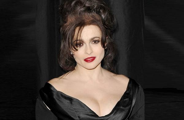 Helena Bonham Carter to return for Enola Holmes 2