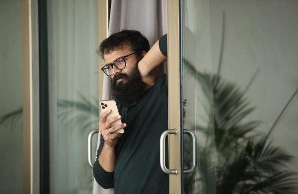 Jayasurya's Sunny selected at Calella and Dhaka film festivals