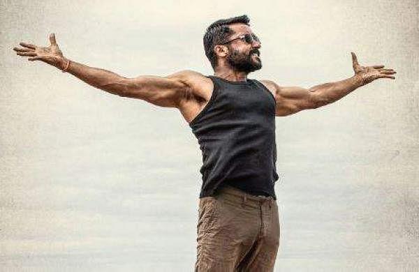 Madras High Court lifts ban on Soorarai Pottru Hindi remake